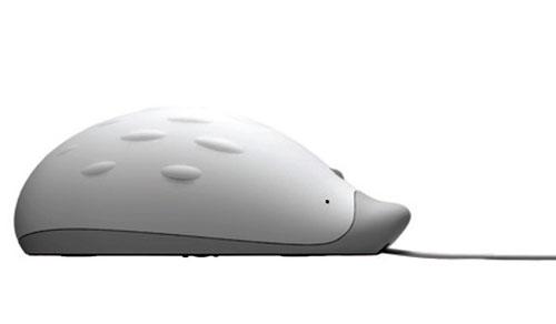 Компьютерная мышь против туннельного синдрома