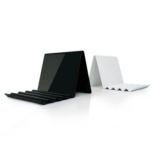 Правильная подставка под планшетный компьютер
