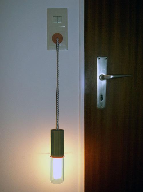 Мобильный свет
