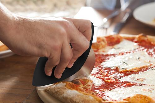 Нож для пиццы Slice