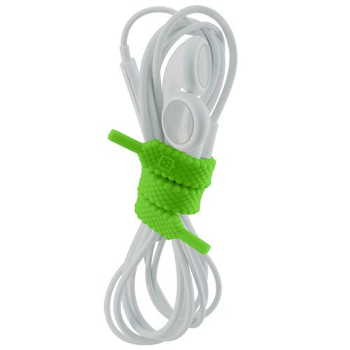 Шнурки для проводов