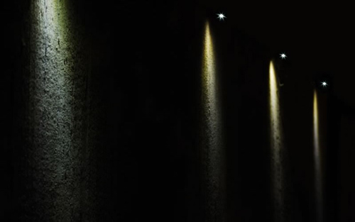 Мини-лампа