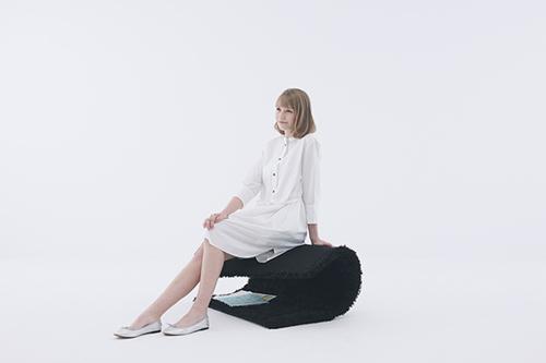 Rug: импровизированный коврик-стул
