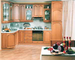 Дизайн интерьера — советы по планировке кухни