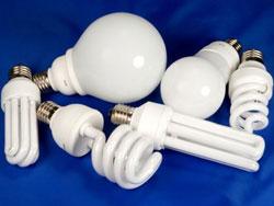 О плюсах, минусах и вреде энергосберегающих люминесцентных ламп, и вообще вредны ли они?