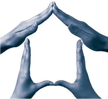 Выбор услуг компании при страховании квартиры
