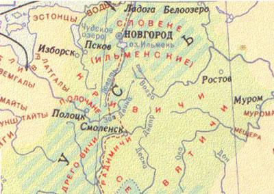 Дверь в народной культуре восточных славян