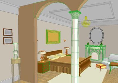 Дизайн интерьера, перепланировка в хрущевке или другой маленькой квартире