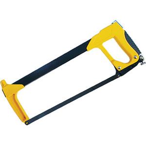 Режем металл: ручной инструмент для резки металла