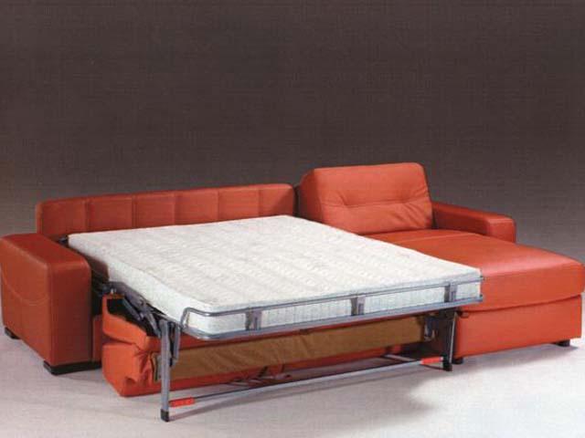 Диван-кровать с ортопедическим матрасом: угловой, еврокнижка, аккордеон, раскладушка. 12 фото ортопедических диванов