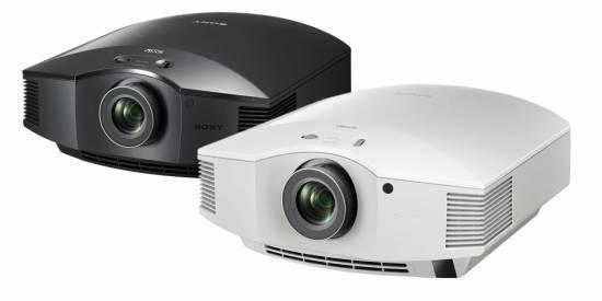 Секреты выгодной покупки: как выбрать проектор для домашнего кинотеатра