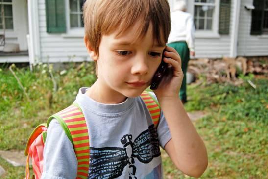 Топ-7 советов как выбрать телефон для первоклассника