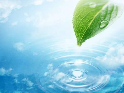 На страже здоровья: очистка воды из скважины