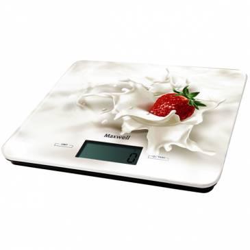 Кухонные весы: как выбрать идеальный прибор