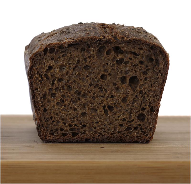 Картинки ржаного хлеба