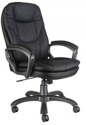 Правильный стул: какой он?