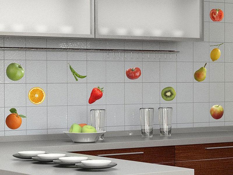 Фото плитка для кухни на фартук