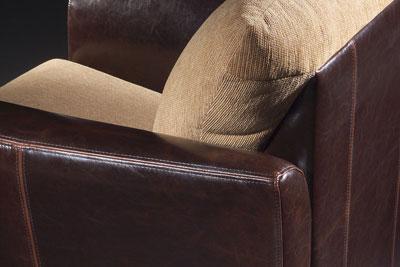 Каркасы мягкой мебели