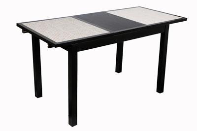 Кухонные столы: как выбрать стол для кухни