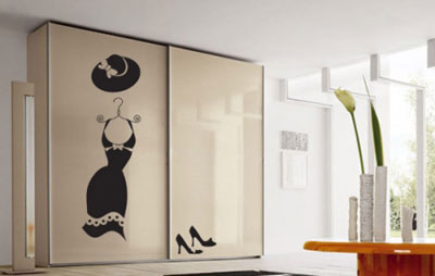 Хендмейд и мебель. Декор мебели своими руками