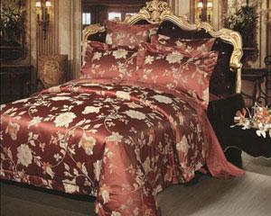 Дорогое постельное белье: лучшее для лучших