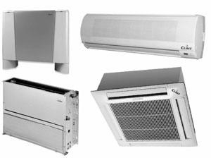 Фото Виды систем вентиляции
