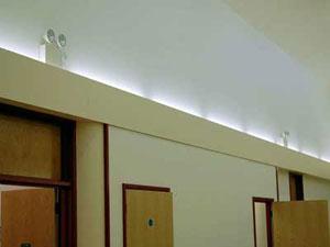 Услуги электрика: современный подход