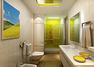 Дизайн ванной комнаты: важная составляющая общей стилистики помещения
