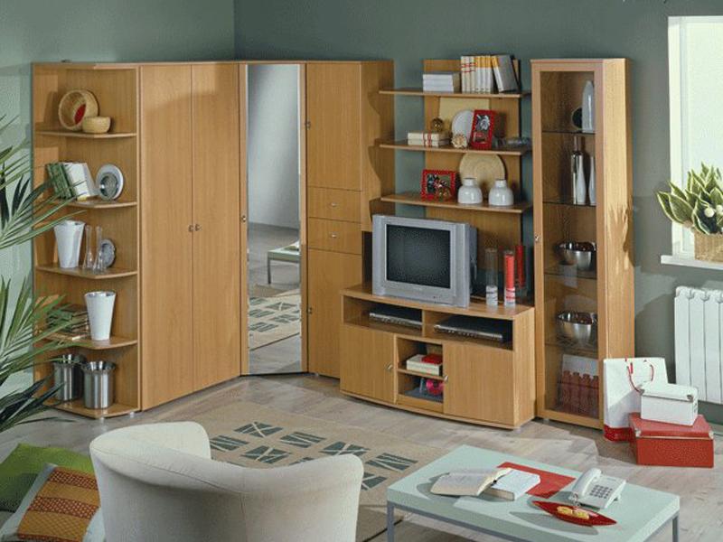 Дизайн и интерьер маленькой гостиной. Фотографии небольших гостиных