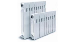 Радиаторы и котлы отопления — жить всегда в тепле и комфорте!