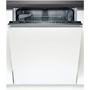 Выбор, установка и ремонт посудомоечной машины