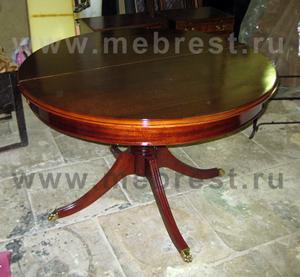 Затраты на ремонт — цена реставрации мебели