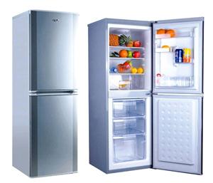 Что делать при поломке холодильника?