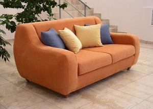 Зачем нужна независимая мебельная экспертиза?