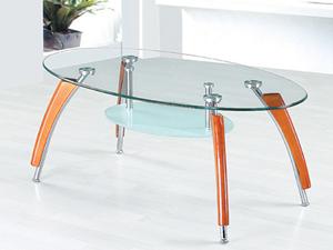 Стеклянный журнальный столик. Как выбрать журнальный столик из стекла