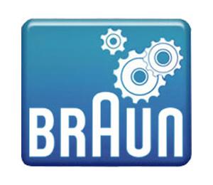 Сервисный центр Braun в Москве