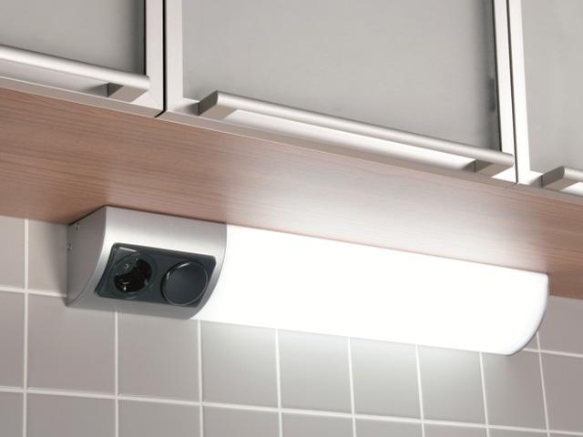 Светильники для кухни: как выбрать? 9 фото кухонных светильников