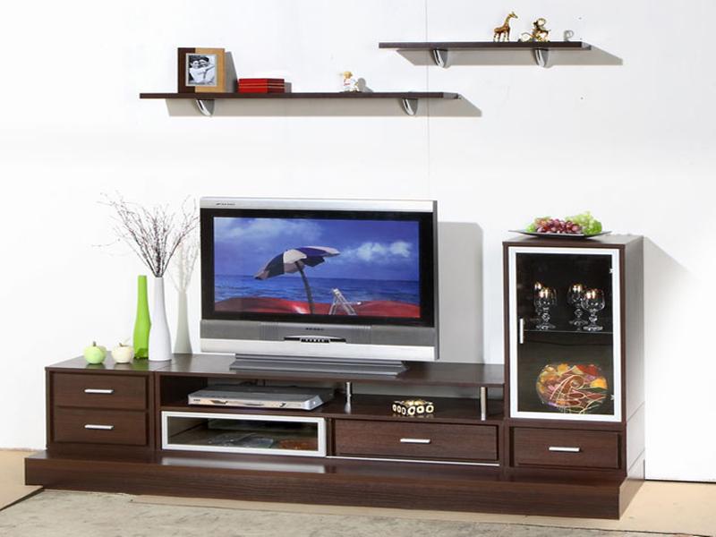 Тумба под телевизор. 6 фото лучших тумбочек под ТВ