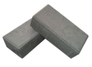 Современная тротуарная плитка (брусчатка). Виды тротуарнной плитки