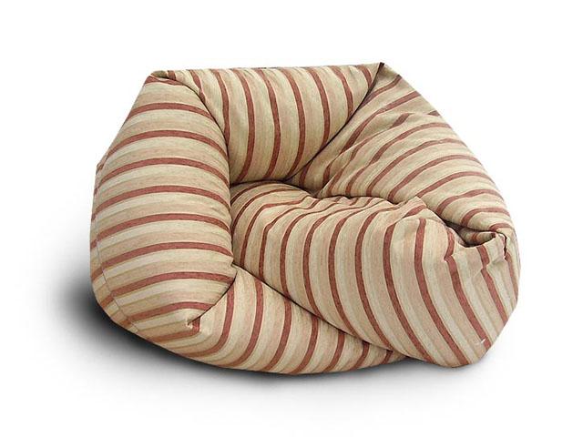Кресло-колбаса