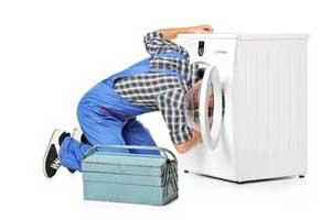 Ремонт стиральных машин: что нужно знать клиенту