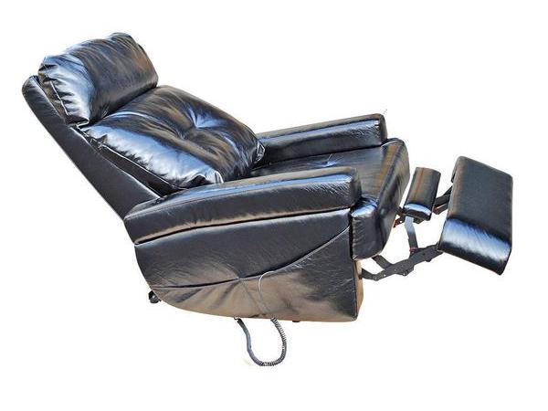 Необычные кресла: кресло-мешок и кресло-реклайнер. Фотографии необычных кресел