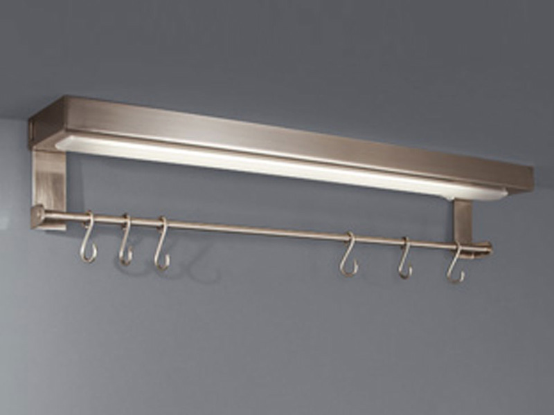 Кухонный светильник для локального освещения