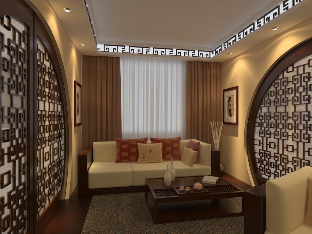 Дизайн и интерьер однокомнатной квартиры хрущевки. Фотографии интерьеров