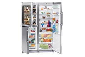 Как выбрать холодильник: основные критерии