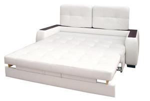 Выкатной диван-кровать: как выбрать? Детские и угловые выкатные диваны