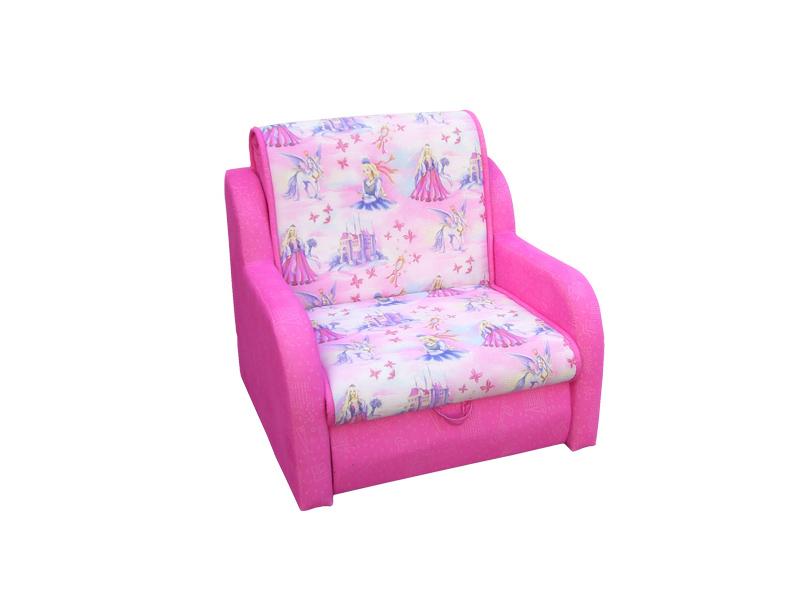 Кресло-кровать «Сказка»