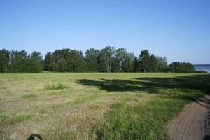 Как выбрать и купить земельный участок под строительство дома
