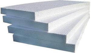 Обзор популярных теплоизоляционных материалов