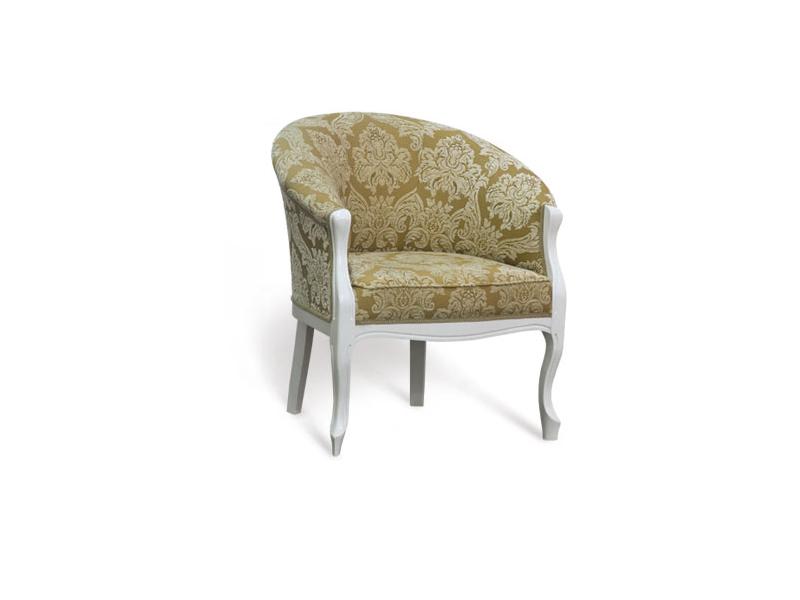Кресло-кровать для патио
